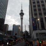 ArghyaKolkata Queen Street, Auckland-35