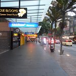 ArghyaKolkata Queen Street, Auckland-36