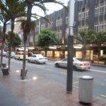 ArghyaKolkata Queen Street, Auckland-37