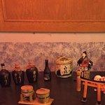 Otowa Japanese Restaurant Foto