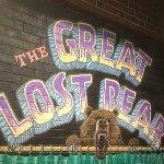 Foto de Great Lost Bear