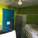 Foto di Lucky D's Hostel