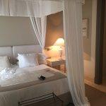 Foto de Finca Cortesin Hotel Golf & Spa