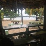 Photo of The Shak Beach Cafe