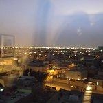 Photo de Novotel Suites Riyadh Olaya