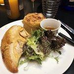 Foto de Culinary Tours of Paris