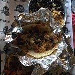 Best tacos!