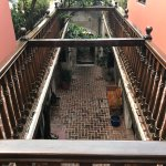 Villa Herencia Foto