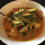Sak's Thai Cuisine
