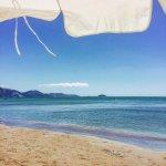 Photo de Laganas Beach