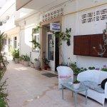 Photo of Hotel Zorbas