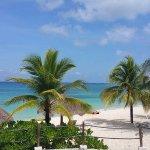 nachi cocom beach