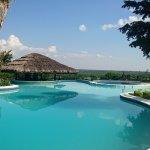 Foto de Paraa Safari Lodge