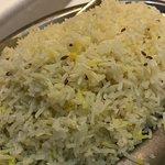 Tres bon restaurant indien