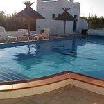 Photo of Hotel Clamador