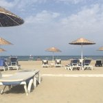 Photo de Club Med Yasmina