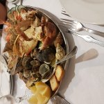 Photo of Restaurante Marisqueira Mare Cheia