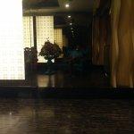 Venue Hotel Foto