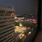 Foto de Downtown Grand, an Ascend Collection Hotel