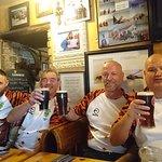 Foto di Rural Pub Tours