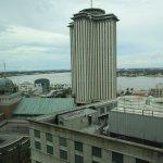 Harrah's New Orleans Foto