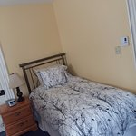 Newboro House Bed & Breakfast Foto