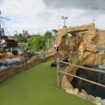 Pirate Cove Golf