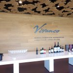 Photo of Vivanco