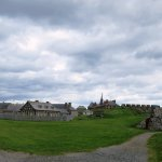 Photo of Fortress of Louisbourg National Historic Site