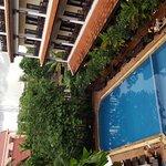 Photo of Saem Siemreap Hotel