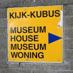 Photo of Kijk-Kubus (Show-Cube)