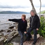 Highland Experience Inverness - Day Tours Foto