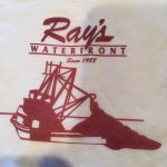 Ray's Waterfront Foto