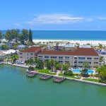 Westwinds Waterfront Resort-billede