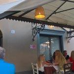 Photo of Chalet Ristorante & Pizzeria