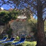 Photo of Hotel Villa Clodia