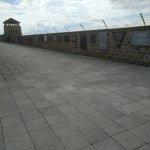 Photo of Mauthausen Memorial - KZ-Gedenkstatte