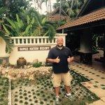Photo de Samui Natien Resort