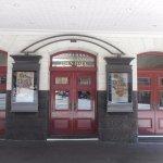 ArghyaKolkata Auckland Town Hall-7