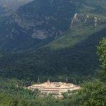 Photo of B&B Foresteria della Certosa