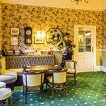 Photo of Wheatlands Lodge Hotel