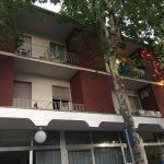 Photo de Hotel Corallo Nord