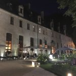 Photo de Hotel de Bourbon - Mercure de Bourges
