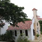 Photo of Weare Cadaques Bayahibe Hotel