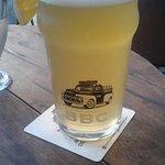 Bogota Beer Company Foto