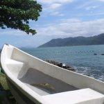 Photo of Pantano do Sul Beach