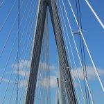 Foto de Le Pont de Normandie