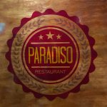 Piazza Paradiso Foto