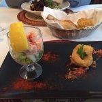 Photo de Rozzers Restaurant