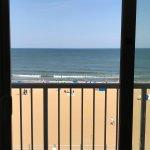 Photo de Hampton Inn Virginia Beach Oceanfront North